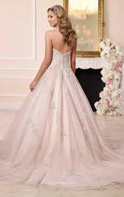a line low back wedding dresses beaded cap sleeves sweetheart a