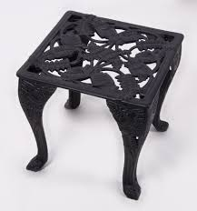 small garden benches uk bench decoration