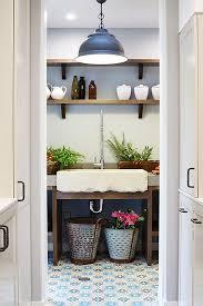 best kitchen interiors 448 best kitchen images on kitchen kitchens and