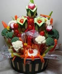 creative fruit arrangements 17 best fruit bouquet images on fruit arrangements