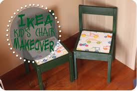Kids Chairs Ikea by Kids Chalkboard Table Diy For Kids Life Sew Savory