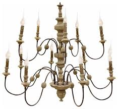 french country chandeliers 34 best french chandeliers images on pinterest chandeliers