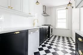 best finish for kitchen cabinets lacquer kitchen cabinet finishes and styles that will help you stand out