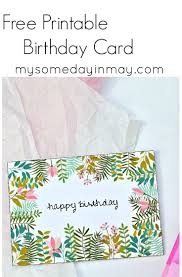 card templates birthday cards free online incredible custom
