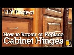 how to update cabinet hinges how to repair or replace cabinet hinges the pub