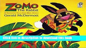 the dumb bunnies easter the dumb bunnies easter kindle free dailymotion