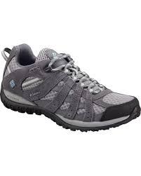 Slash Prices On Columbia Women U0027s Redmond Low Hiking Shoes Size