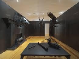james drake a thousand tongues burn u0026 sing u2013 station museum of