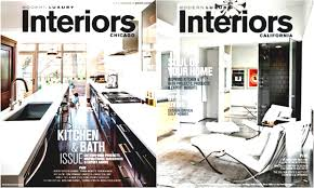kitchen magazines california new modern design magazine decoration of the century house home