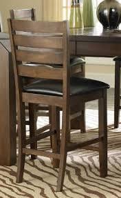 Superstore Patio Furniture by Lou Rodman U0027s Barstools U0026 Dining Superstore