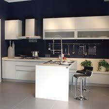 Buy Kitchen Cabinet Bullpen Us Kitchens Cabinet Designs