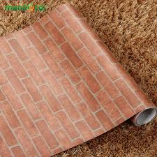 online buy wholesale faux stone wallpaper from china faux stone
