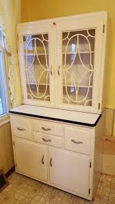 kitchen cabinet companies best 25 cabinet companies ideas on pinterest kitchen island