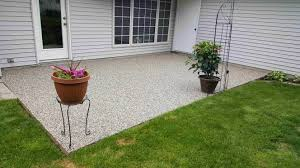 Patio Flooring Options Floors Oh Pa Wv Rock Solid Flooring