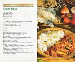 recette cuisine creole reunion livres recettes réunionnaises bienvenue chez moi à la réunion