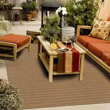 Outdoor Sisal Rug Indoor Outdoor Rug Collections Costco