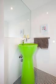 Blue And Green Kids Bathrooms Contemporary Bathroom by Blue And Green Kids Bathrooms Contemporary Bathroom