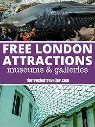 best 25 museums ideas on must see must