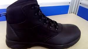 ladies motorcycle riding boots ladies shoes guangzhou service shoes pakistan prices motorcycle