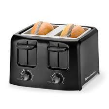 Hamilton Beach Digital 4 Slice Toaster 4 Slice Toaster Power Sales Product Catalog