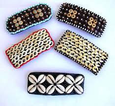 hair accessories wholesale wholesale hair accessories hair accessory wholesaler of usa canada