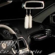 free shipping car handbrake grips gear shift collars