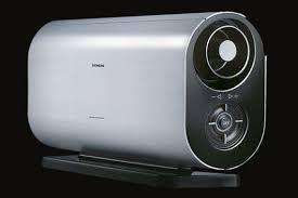 siemens porsche design toaster gentlemen start your toasters cnet