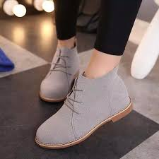 womens boots trends 2017 best 25 shoes ideas on shoes colorful