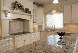 kitchen cabinets as bathroom vanity bathroom decoration
