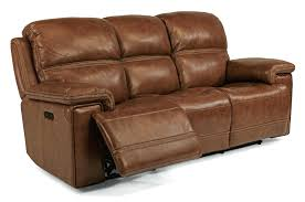 Leather Sofa Recliners For Sale by Leather Sofa Recliner Cheap 77 Leather Sofa Recliner Power Modern