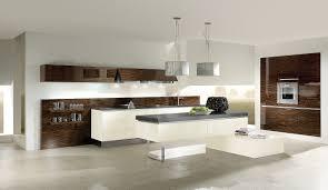 sconto küche einbauküche design einbaukuche hamburg kuche italienisches ikea
