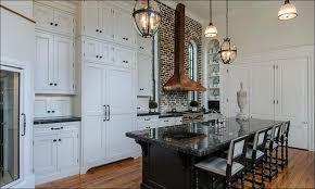 Mocha Kitchen Cabinets by Kitchen Kitchen Accent Cabinet Mocha Kitchen Cabinets No Cabinet