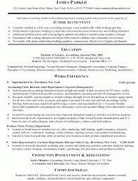 Student Teacher Resume Samples by Resume Cv Server Marketing Director Resume Samples Cover Letter