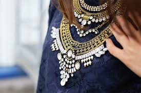 fashion design necklace images 9 different types of necklace designs every girl should know about jpg