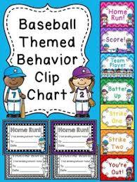 baseball card template mockup andrea u0027s illustrations pinterest