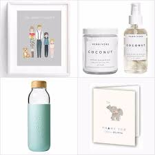 mom gifts gifts for a new mom popsugar moms
