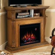 White Electric Fireplace Best 25 White Electric Fireplace Ideas On Pinterest Ashley Media