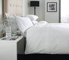 Full Duvet Cover Dimensions White Lace King Size Duvet Cover White Lace Duvet Cover Queen