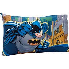 Batman Bedroom Sets Bedroom Enchanting Batman Twin Bedding For Boy Bedroom Decorating