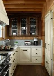 frosted glass kitchen cabinet doors kitchen confidential glass cabinet doors are a clear winner