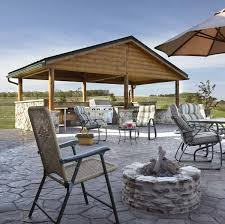 The Great Outdoors Patio Furniture Outdoor Wooden Structures Enjoy The Great Outdoors