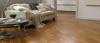 Laminate Flooring Layers Luxury Vinyl Tiles Lvt Timber Laminate Carpets And Blinds