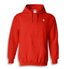 order of eastern star oes apparel merchandise u0026 gifts