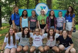 summer camp cabins camp crosley camp crosley ymca summer camps