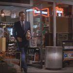 Blind Date 1987 March 19 Happy Beer Thday Bruce Willis Beersonfilm Com
