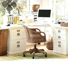 Computer Desk With Filing Cabinet Corner Computer Cabinet Large Size Of White Corner Cabinet Corner