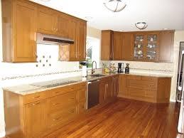overhead kitchen lighting impressive flush mount kitchen lighting on home remodel
