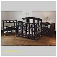Walmart Toddler Bed Dresser Fresh Toddler Bed And Dresser Sets Toddler Bed And