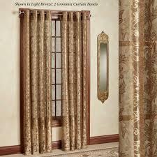 Grommet Curtains For Sliding Glass Doors Grommet Curtains For Sliding Glass Doors Fleshroxon Decoration