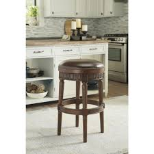 Kitchen Island Stainless Top Bar Stools Teal Stools Ikeakitchen Islands Stainless Steel